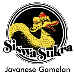 Siswå Sukrå